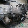 ALLISON AUTOMATIC GEARBOX MODEL - HD3560