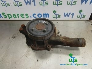 MERCEDES 1323/1823/2528 WATER PUMP