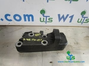 MERCEDES 1323/1823/2528 ALTERNATOR BRACKET P/no A9061500770