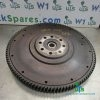 CAT C10 / C12 FLYWHEEL