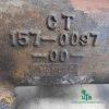CAT C10 / C12 INLET MANIFOLD P/NO 157-0097