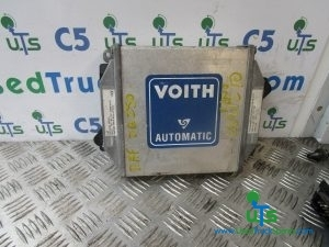 VOITH DAF GEARBOX ECU P/NO 6861210
