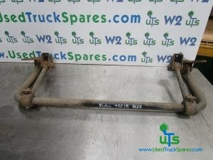 MITSUBISHI FUSO 75C REAR ANTI ROLL BAR
