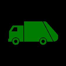 Municipal Truck Spares