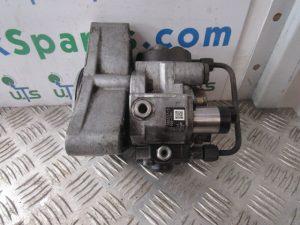 Isuzu NQR Fuelpump 8-97386557