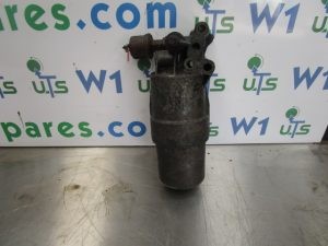 mercedes 1820 oil Filter Housing