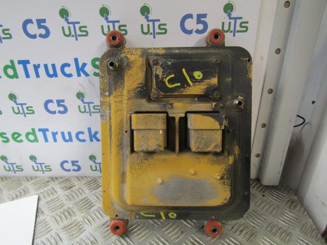 CAT C10 ENGINE ECU 117-4017-01