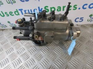 CAV ROTO DIESEL FUEL INJECTION PUMP Z3263000