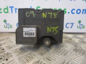 ISUZU N75 ABS PUMP ECU 898081725