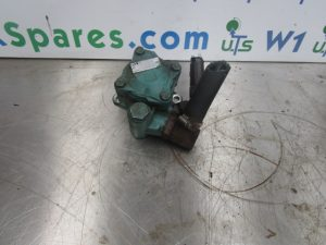 Volvo FE 240/280 Power Steering Pump 7685-955-289