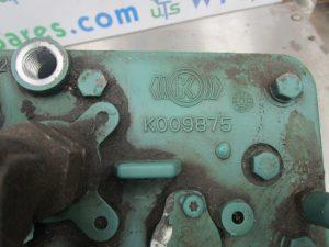 Volvo FE 240/280 Compressor K009875