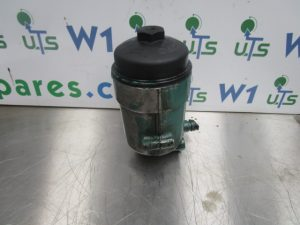 Volvo FE Fuel Filter Housing 613201049