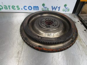 Volvo FE 240/280 Flywheel 0490-2857