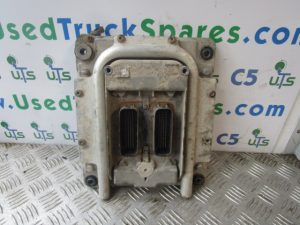Volvo FE 240 280 Engine ECU 60100000 P04
