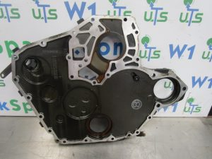 MAN TGM DO836 Front Timing Cover 51013053148