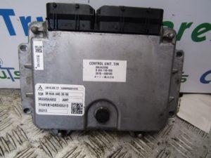 Mitsubishi Fuso Duonic Transmission Control unit MK443990
