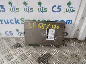 DAF LF55 IC UNIT / MODULE 1446330 V1.2
