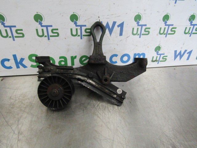 SCANIA 144/164 V8 BELT TENSIONER 1504819