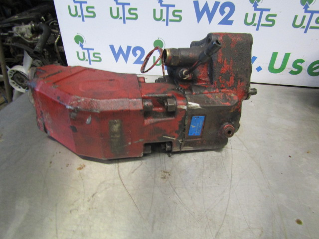 DAF LF/CF 65 PTO COMPLETE FITS ZF S6-1000 GEARBOX